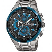 Reloj de pulsera  Casio EFR-539D-1A2VUEF