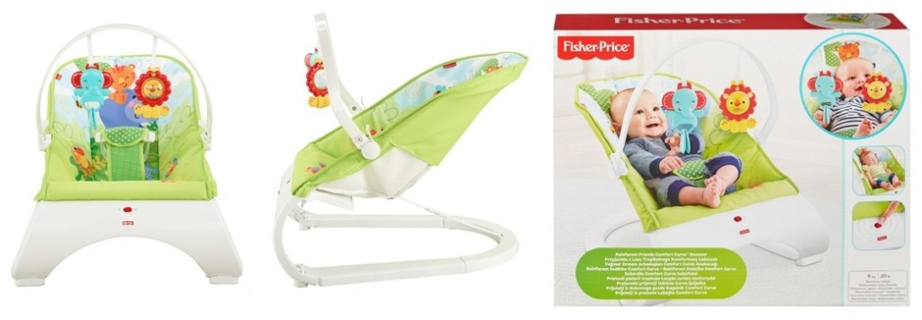 Fisher Price CJJ79