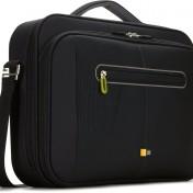 Maletín para ordenador portátil Case Logic PNC216
