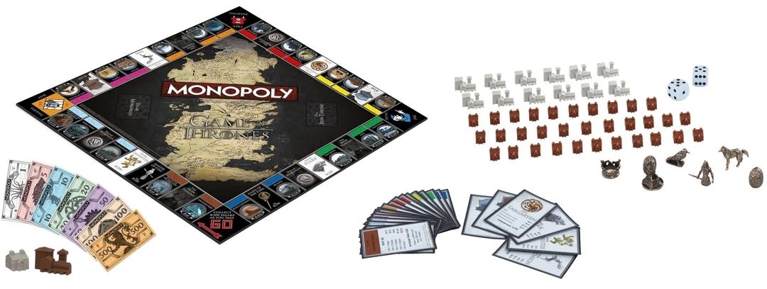 Juegos De Casino Monopoly