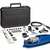 Multiherramienta Dremel 4000-4 65