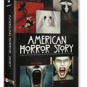 pack-american-horror-story-temporadas-1-5-en-dvd