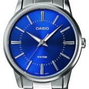 Reloj de pulsera Casio MTP-1303D-2AVEF