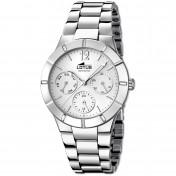 Reloj de pulsera de mujer Lotus 15913 1