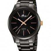 Reloj de pulsera para hombre Lotus 18162 2