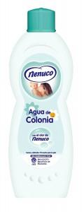 Agua de colonia Nenuco Fragancia Original