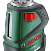 Bosch PLL 360 Basic