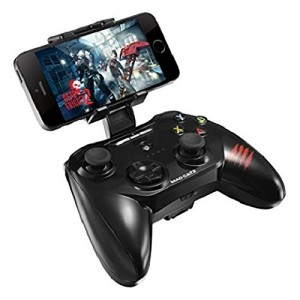 Gamepad Mobile C.T.R.L.i Mad Catz (iPhone, iPad, iPod)