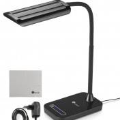 Lámpara de escritorio LED TaoTronics TT-DL11