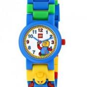Reloj de pulsera  Lego