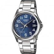 Reloj de pulsera para hombre Casio MTP-1369PD-2BVER