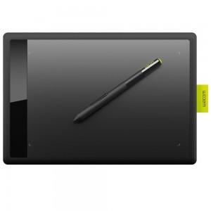 Tableta gráfica Wacom One CTL-671