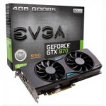 evga_geforce_gtx_970_ssc_gaming_acx_2_0__4gb_gddr5_210_210