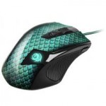 sharkoon_drakonia_laser_gaming_mouse_210_210