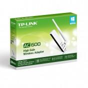 adaptador-de-banda-dual-ac600-tp-link-archer-t2uh