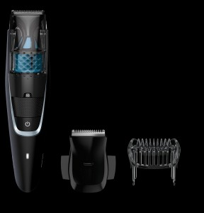 barbero-philips-serie-7000-bt7201