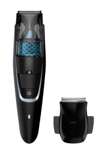 barbero-con-sistema-de-aspiracion-philips-serie-7000-bt7201