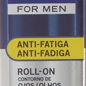 contorno-de-ojos-roll-on-q10-antifatiga-nivea-men