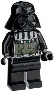 despertador-darth-vader-lego-star-wars