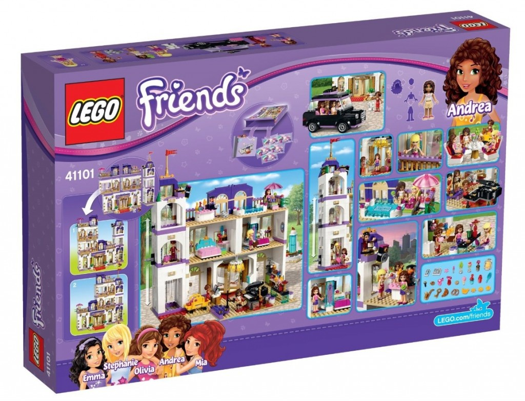 el-gran-hotel-heartlake-41101-lego-friends