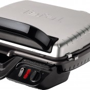 grill-tefal-gc3050-ultracompact-classic