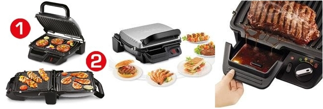 grill-tefal-gc3050