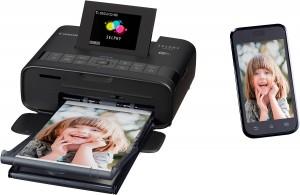 impresora-fotos-canon-selphy-cp1200