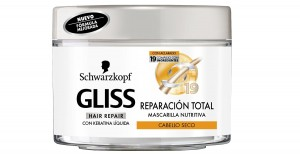 mascarilla-gliss-reparacion-total