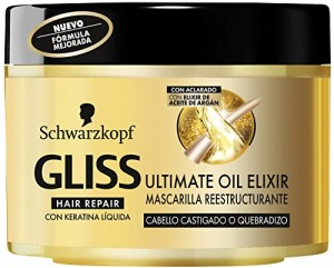 mascarilla-gliss-ultimate-oil-elixir