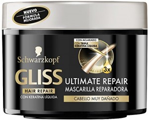 mascarilla-reparadora-gliss-ultimate-repair