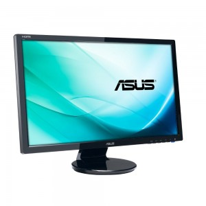 monitor-gaming-asus-ve248hr