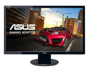 monitor-gaming-full-hd-asus-ve248hr