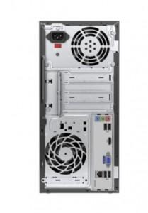 ordenador-de-sobremesa-hp-550-171-ns-por-la-parde-de-detras