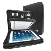 organizador-para-tablet-wedo