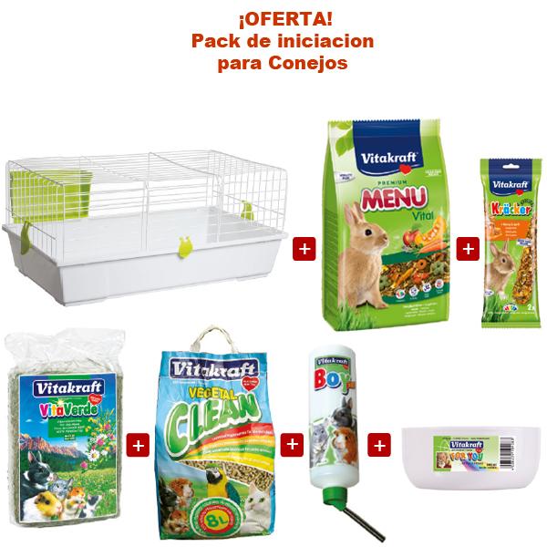 pack-de-iniciacion-para-conejos