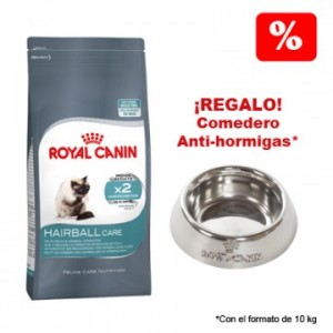 pienso-para-gatos-royal-canin-feline-intense-hairball-care