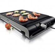 Plancha de asar Philips HD4418 20