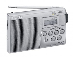 radio-portatil-sony-icf-m260