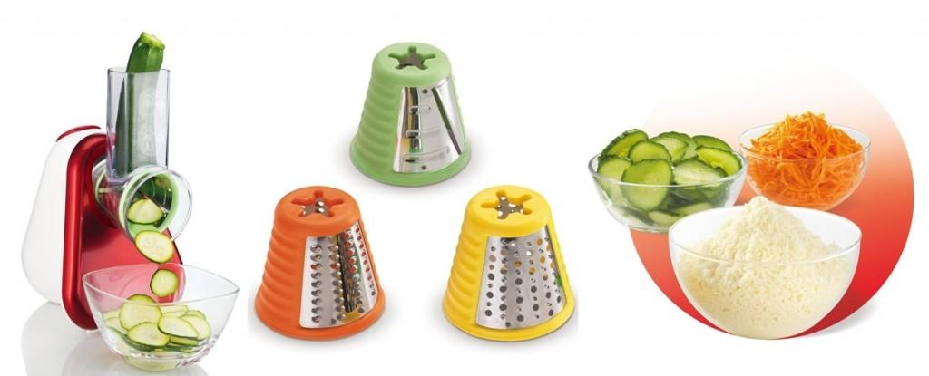 rallador-cortador-moulinex-fresh-express-dj7535