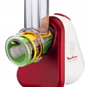 rallador-cortador-electrico-moulinex-fresh-express-dj7535