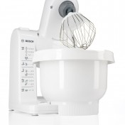 robot-de-cocina-bosch-mum4405