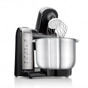 robot-de-cocina-bosch-mum48a1