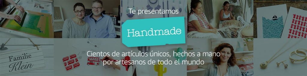 seccion-handmade-en-amazon