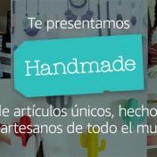 seccion-handmade-en-amazon