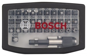 set-de-32-piezas-profesional-bosch-m289150