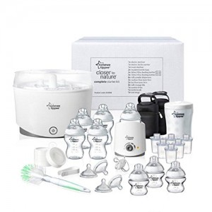 set-para-bebe-tommee-tippee-closer-to-nature