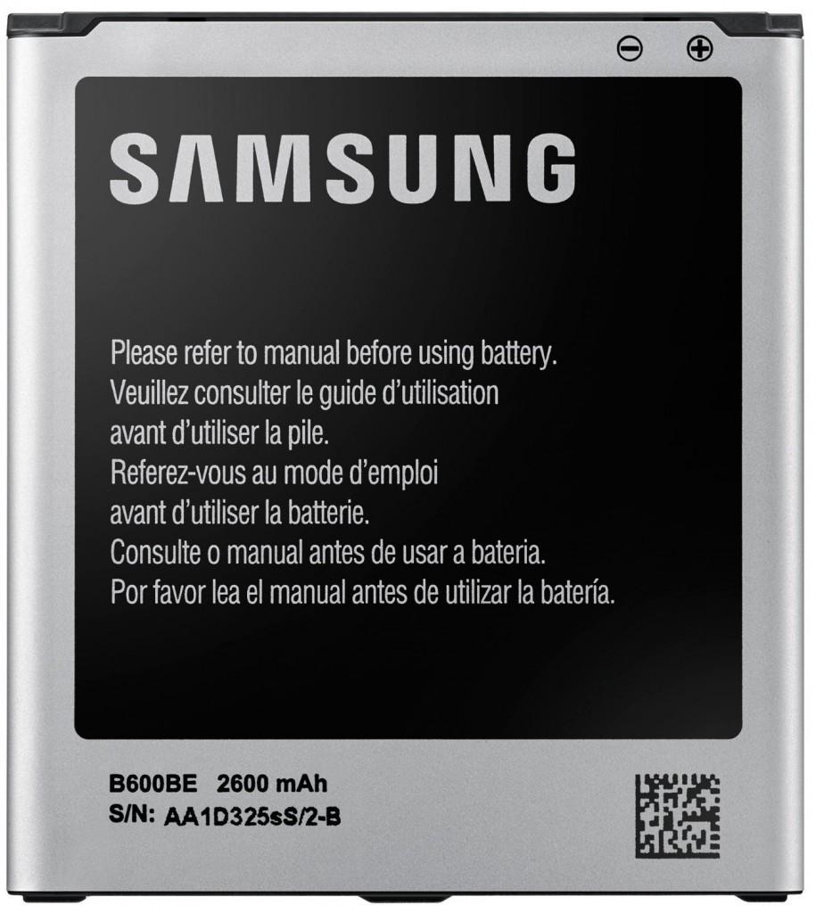 bateria-s4