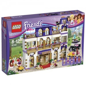 gran-hotel-de-heartlake-41101-lego-friends