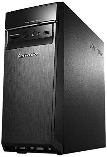 Lenovo i7-4790