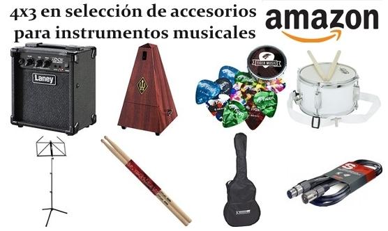4x3-en-seleccion-de-accesorios-para-instrumentos-musicales-en-amazon